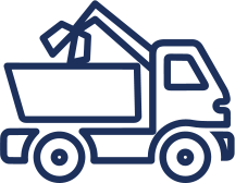 Grab_hire_waste-services