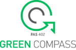 RTS-Waste-Pas402-Green