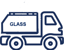 Glass_trade_waste-services