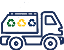 Trade_dust_cart_waste_services