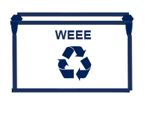 Waste_services_WEEE-Electrical_Waste